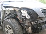 KIA Sorento до кузовного ремонта